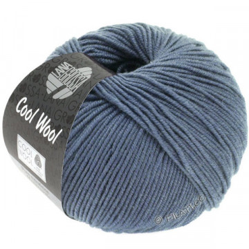Cool Wool 2037