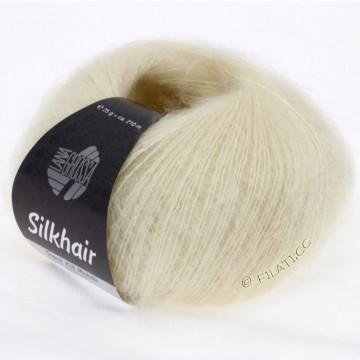Silkhair 52