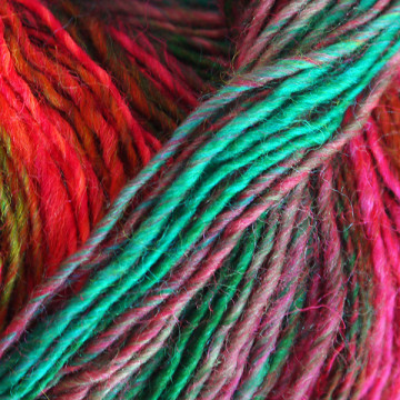Mille Colori Baby 152