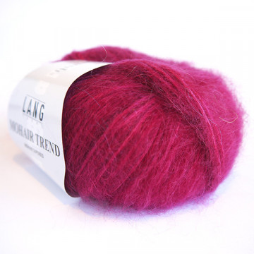 Mohair Trend 066