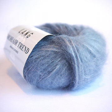 Mohair Trend 033