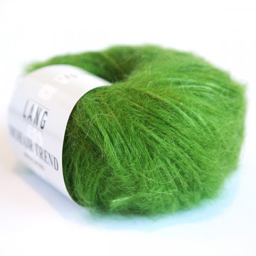 Mohair Trend 016