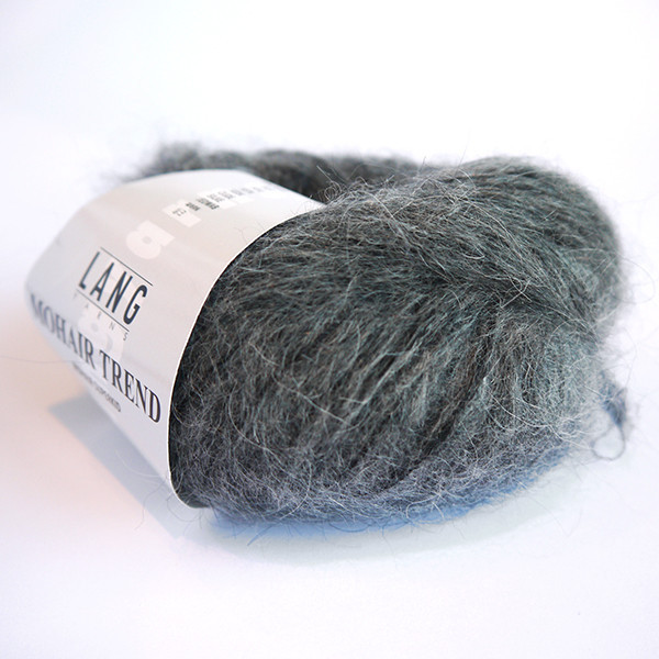 Mohair Trend 0005