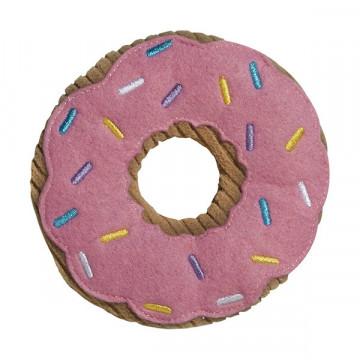 Chaufferette Donut