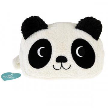 Trousse Maquillage Miko le Panda