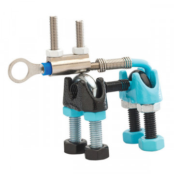 Kit Robot CareBit - Offbits