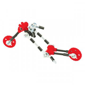 Kit Animal SpiderBit - Offbits