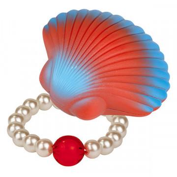 Bracelet Coquillage magique