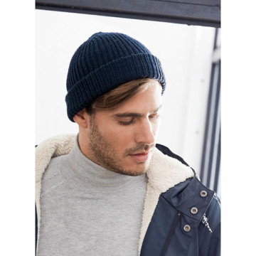 Modèle 45 Bonnet Cool Wool