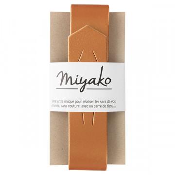 Anse Miyako Cuivre