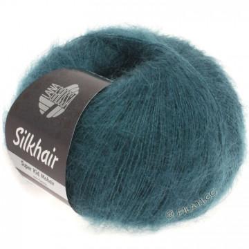 Silkhair 83