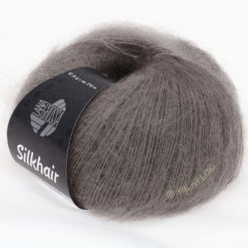 Silkhair 35