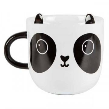 Tasse Aïko Panda