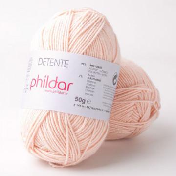 Phil Détente Poudre - Phildar