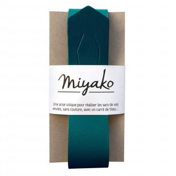 Anse Miyako Canard