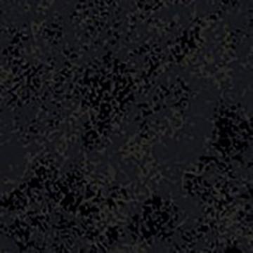 Tissu effet splash tacheté