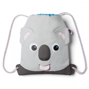 Sac de gym Affenzahn - Koala