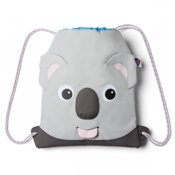 Sac de gym Koala