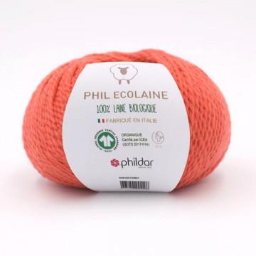 Phil Ecolaine Phildar - Blush