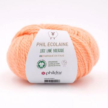 Phil Ecolaine Phildar -...