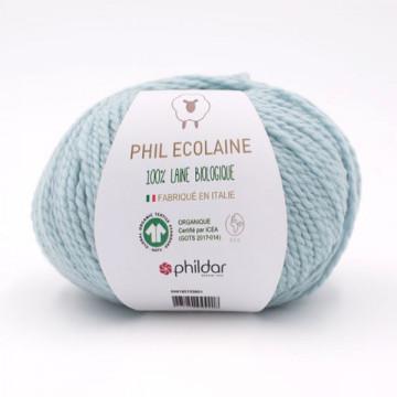 Phil Ecolaine Phildar - Amande