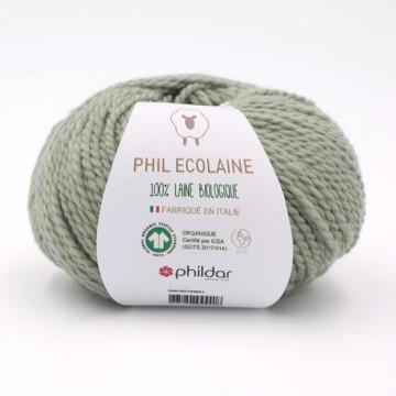 Phil Ecolaine Phildar - Kaki