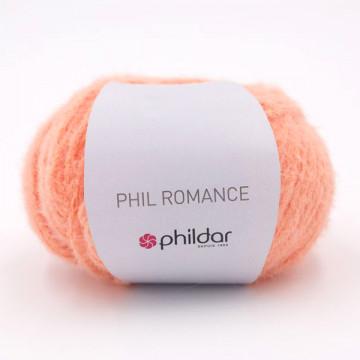 P Romance Pamplemousse