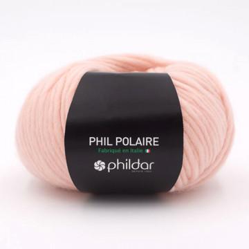 P Polaire Poudre