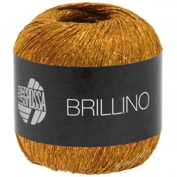 Brillino 2 - Lana Grossa