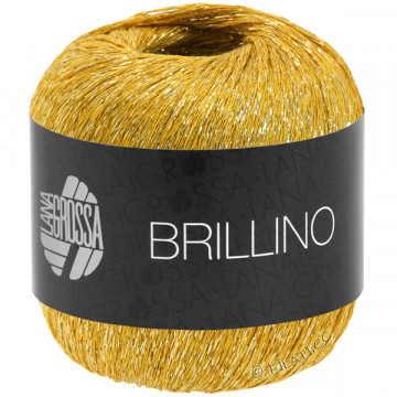 Brillino 3 - Lana Grossa