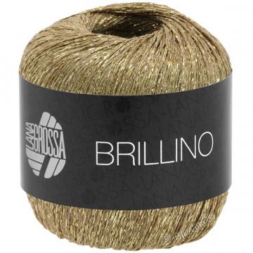 Brillino 4 - Lana Grossa