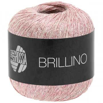 Brillino 8 - Lana Grossa