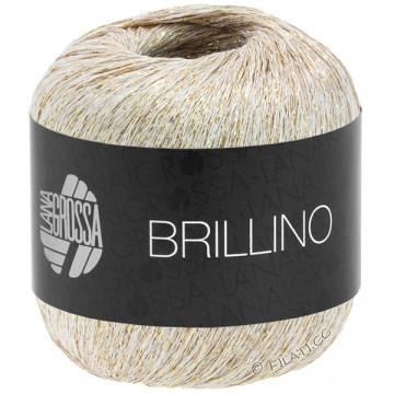 Brillino 9 - Lana Grossa