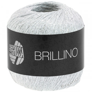 Brillino 10 - Lana Grossa
