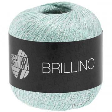 Brillino 11 - Lana Grossa