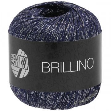 Brillino 12 - Lana Grossa