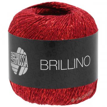 Brillino 17 - Lana Grossa
