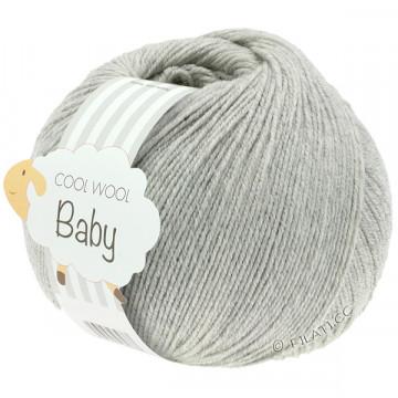 Cool Wool Baby 206 - Lana...
