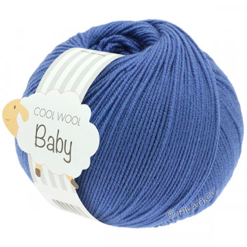 Cool Wool Baby 209 - Lana...