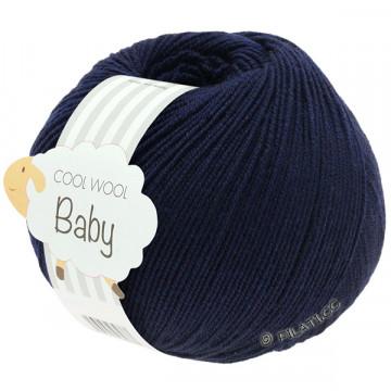 Cool Wool Baby 210 - Lana...