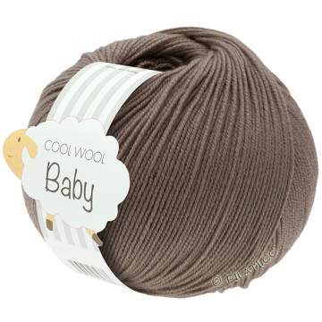 Cool Wool Baby 211 - Lana...