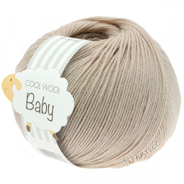Cool Wool Baby 212 - Lana...