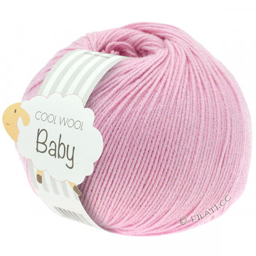 Cool Wool Baby 216 - Lana...