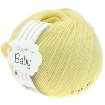 Cool Wool Baby 218 - Lana...