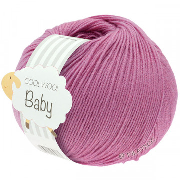 Cool Wool Baby 242 - Lana...