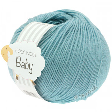 Cool Wool Baby 261 - Lana...