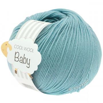 Cool Wool Baby 261 - Lana...