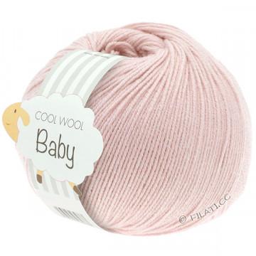 Cool Wool Baby 267 - Lana...