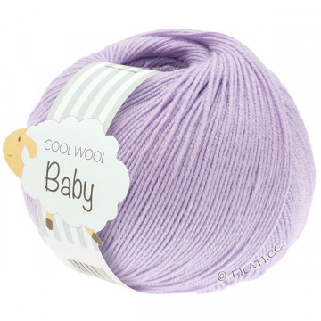 Cool Wool Baby 268 - Lana...