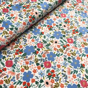 Tissu Primavera Spring